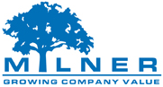 Milner Ltd