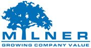 Milner Ltd