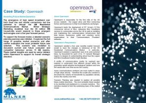 Openreach_Case_Study