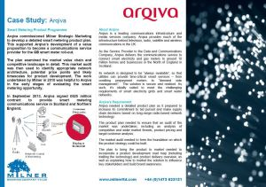 Arqiva_Case_Study