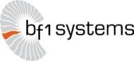 bf1 systems Ltd