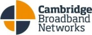 Cambridge Braodband logo