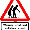 Collateral_Road_Sign
