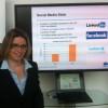 IM social media presentation