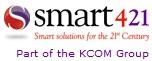 Smart421_logo_145_strap