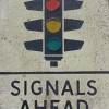 Traffic_Light_Full_Road_Sign