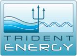 Trident Energy