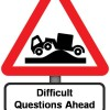 difficult_questions_road_sign