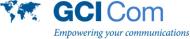 gcicom logo