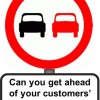 get_ahead_of_customer_needs