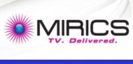 mirics logo cropped