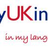 myukinfo-logo