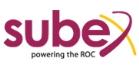 subex-logo small