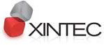 Xintec Logo Cropped
