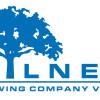 Milner_logo_300c
