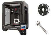 3D printing pic
