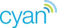 Cyan Technology logo