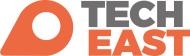 TechEast-logo