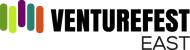 Venturefest-LOGO