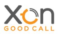 X-on Logo