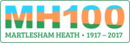 mh100-logo