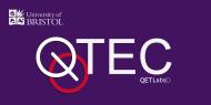 qtec purple blank 600 x 300