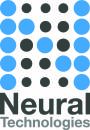NT Logo v6 med